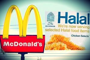 mcdonalds-halal