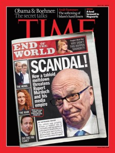 murdoch-scandal-time-magazine