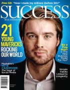 SUCCESS-Magazine-June-2013