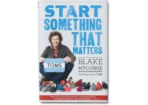 toms-book_2